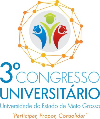 Congresso Universitário - Tese Final do Campus de Alta Floresta
